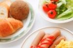 【朝食サービス!】☆スタンダードプラン☆