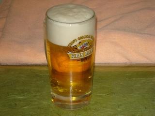 ☆★お得な1泊2食+生ビール1杯付プラン★☆