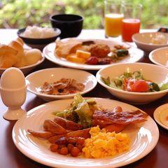 【グッドバリュー】【添い寝無料】小学生までOK(朝食付6:30オープン)(2名さま)