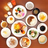 ホテルニューオータニ長岡