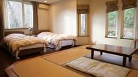 【素泊まり】松本・白馬・上高地の拠点にどうぞ。│お食事なしなので気軽にご利用ください