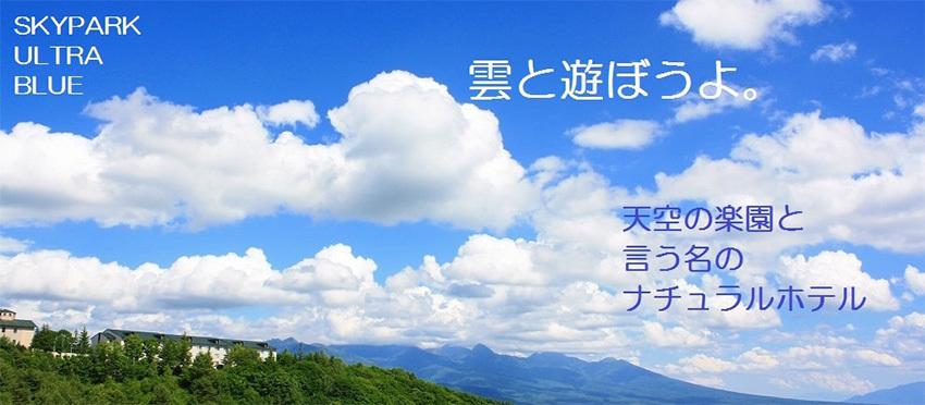八ヶ岳・南アルプスを一望 壮大な自然が創り出す空中庭園