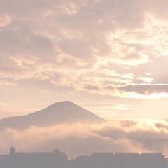 【ダイナミック絶景散歩♪】北八ヶ岳ロープウェイ往復チケット付プラン【標高2237mの絶景!ピラタス】