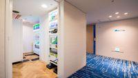 【素泊り】松山東急REIホテルオリジナル インターネット特別料金 シンプルステイプラン♪