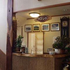 尾瀬への拠点宿◆天然温泉と女将の手作り料理が人気【添い寝無料】現金特価