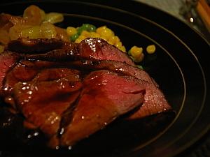 眺めの良いツイン、地元新鮮素材コース料理1泊2食プラン
