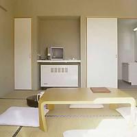 #竜王スキーパーク#ゲレンデサイドに建つホテル#駐車場からの無料送迎#スタンダードプラン1泊2食
