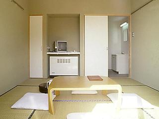 竜王スキーパーク★ゲレンデ0分【ロープウェイ・リフト1.5日券付】1泊2食