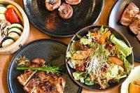 【1泊2食付き・当日予約不可】会計時35%引き。湯田中を満喫プラン!夕食は地元で人気のレストランへ♪