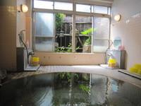 【長野県民限定】長野県家族宿泊割適用。朝食付き1泊1食プラン