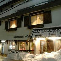 スキーシーズン限定プラン★〇お泊りのみのシンプルステイ【素泊り】