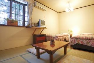 【一番お得♪】快適に過ごせるお部屋、かたくり