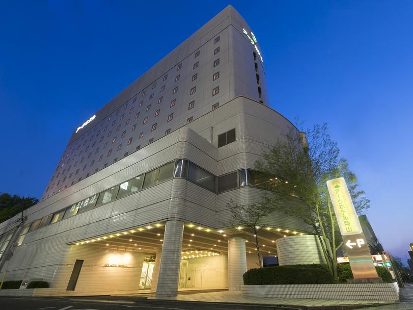 当ホテルのご紹介3