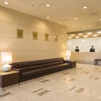 ■スタンダード■素泊まり 岡山駅徒歩7分&イオンモール南入口前