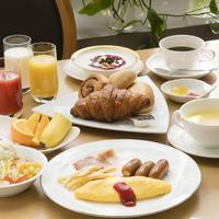 【タイムセール】室数限定15%OFF プラン<お日にち限定>朝食付き