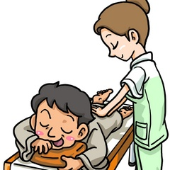 【マッサージ30分付きプラン】 ◆フットから全身まで◆ お部屋で施術を受けられます!