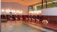 2泊5食付≪湯治≫プラン♪自然志向で身体の中からデトックス★≪貸切風呂無料≫