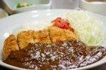 ☆大満足 ご夕食券2000円付きプラン・・・☆