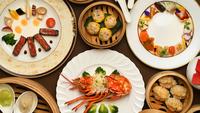 ■タイムセール■2食付宿泊が『おひとり様11,000円〜』<和・洋・中>3種類から選べるディナー♪