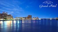 【春夏旅セール】◆素泊◆今だけ嬉しいお値引き!ビジネス・観光の拠点におススメ♪