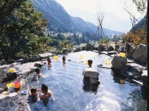【秋】のんびりと観光し、素泊まりプラン