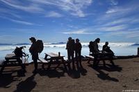 【夕食付】 朝はのんびり or 黒部ダム・上高地・北アルプス登山・サイクリングには早朝出発が◎!