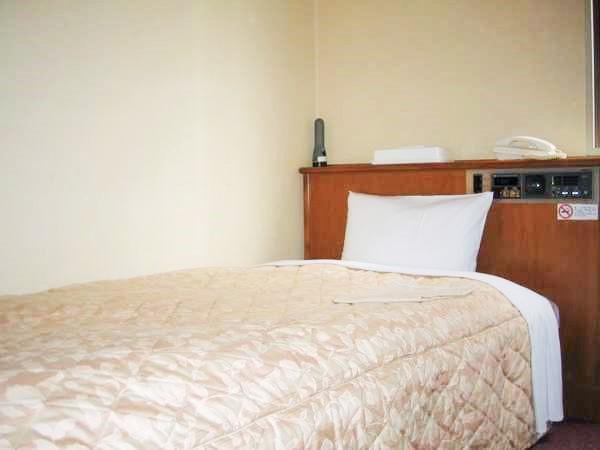 西新宿グリーンホテル 関連画像 1枚目 楽天トラベル提供