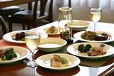 ◇冬のお奨めコースディナープラン  2食付 <ツインルーム>