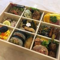 夕食は日本料理「すし丸」の仕出し弁当をお部屋で♪【1泊2食付】【事前カード決済限定】