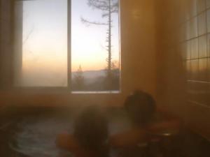 【レンタルスキー無料】プラン