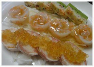 自家製野菜とこだわりの食材で美味しく菅平ステイ