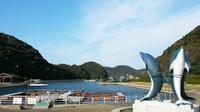 ◆素泊まり◆壱岐観光を思いっきり楽しみたい!食事を摂る時間がない!そんな方におススメ