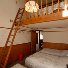 割引リフト券購入、白馬47&五竜春スキー&ボードお部屋おまかせ素泊りプラン