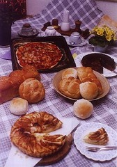 現金特価!ゴールデンウィークを朝食付!自家製手作りパン・ジャム等で今日の朝を美味しくおもてなし!