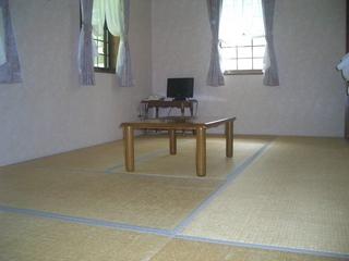 【最安値】和室7.5畳Type(^^♪