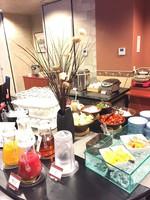 【早得】☆さき楽14&朝食☆ お得な朝食付きプラン♪