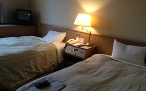 おすすめ宿泊プラン3画像