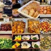 本館ツインルーム2食付きプラン!ご夕食は当館名物料理長野県産ホエー豚しゃぶしゃぶ鍋膳【信州朝ごはん】