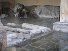 泊まりだけならこちら!温泉も入れる旧館シンプルシングルプラン〜格安!バス トイレ共用タイプ