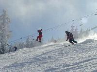 スキー・スノボでお越しの方限定特別プラン!旧館シンプルシングルプラン(期間限定)