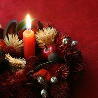 【自分へのご褒美に】おひとりさまのクリスマス☆4つのリラックス特典&選べる朝食付き!