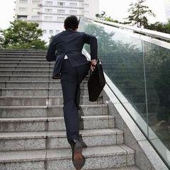 【男性限定】ユニクロ快適インナー付きプラン(素泊まり)