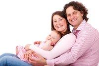 【ベビ旅歓迎】「赤ちゃんプラン」ママと赤ちゃんに嬉しい♪ベビーアメニティをご用意!