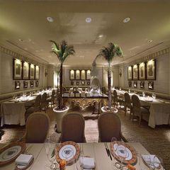 【アニバーサリープラン】記念日ディナーinテーマレストラン「レ・セレブリテ」
