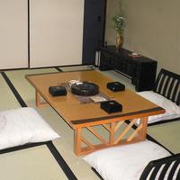 【特別室をリーズナブルな価格で!】特別室(洋室スィートルーム)3部屋独占プラン!