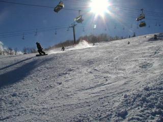 【お先でスノ。】すべっ得、岩原・湯沢高原・ナスパ・神立スキー場から選べるリフト券付プラン