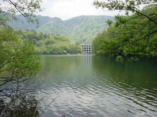 【リーズナブル】【自由自在の素泊まりプラン】 登山に観光に♪自由にお得に泊まりたい!