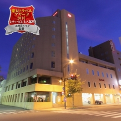 【正規料金】トーヨーホテル1泊素泊りプラン