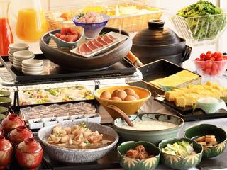 【旭川のお土産・蔵生ギフト付き】和食メインの朝食付きプラン