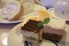 【添い寝無料】【ファミリー】初夏〜夏のイタリアンディナープラン1泊2食(フルーツ&デザートケーキ付)